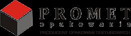 PROMET Opakowania – Producent Opakowań Tekturowych – Wadowice