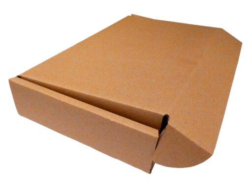 Pudełka fasonowe 255x150x40
