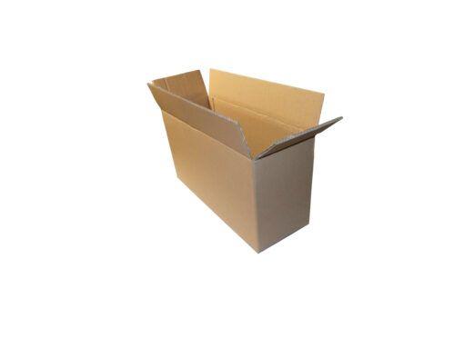 Pudełko klapowe 500x185x270 BC