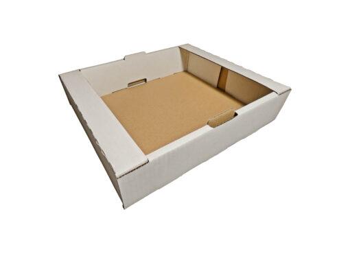 Pudełko na ciastka C1