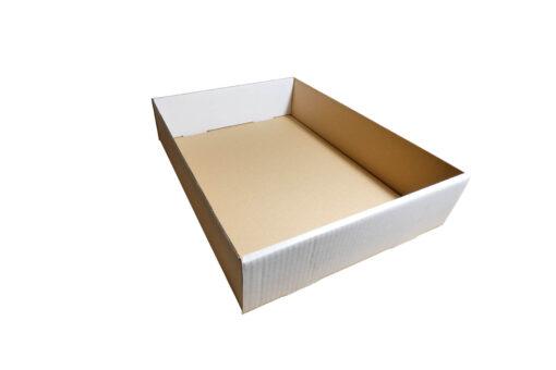 Pudełko na ciastka C2
