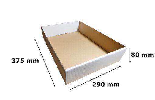 Pudełko na ciastka C2 375x290x80- 3 1600x1200