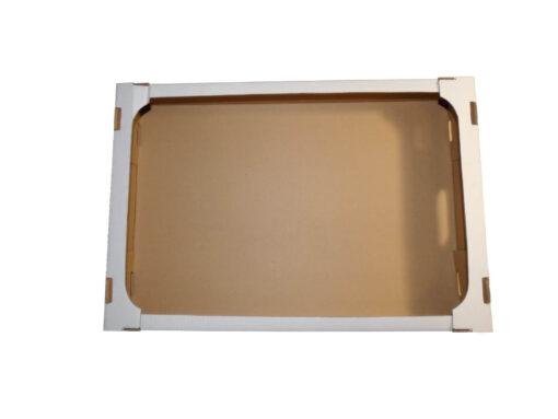 Pudełko na ciastka C3